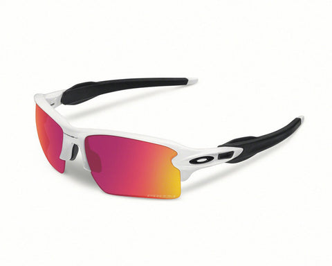 Oakley Men's Flak™ 2.0 XL Prizm™ Field Sunglass
