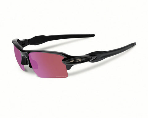 Oakley Men's Flak™ 2.0 XL Prizm™ Golf Sunglass
