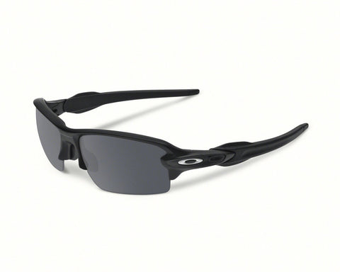 Oakley Men's Flak™ 2.0 Sunglass