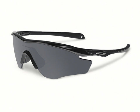 Oakley Men's M2™ Frame XL Sunglass