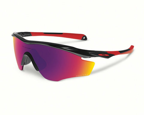 Oakley Men's M2™ Frame XL Prizm™ Road Sunglass