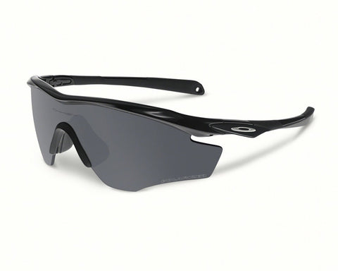 Oakley Men's M2™ Frame XL Polarized Sunglass