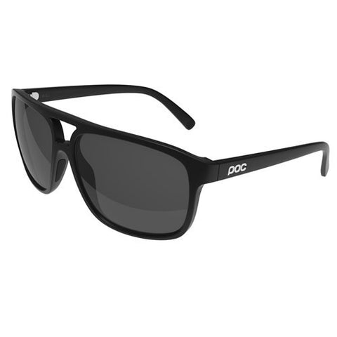 POC Unisex Will Sunglasses