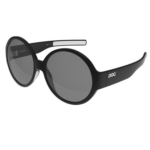 POC Unisex Wonder Sunglasses