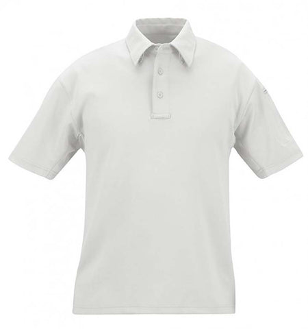 Propper Men's Short Sleeve I.C.E. Performance Polo