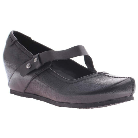 OTBT Women's Salem Shoe