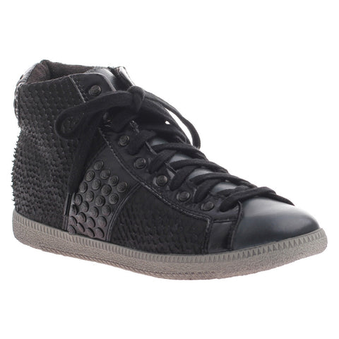 OTBT Women's Samsula 2 Shoe