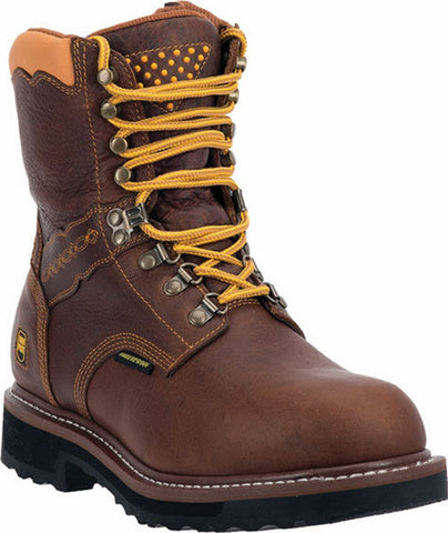 Dan Post Men's Scorpion ST Boot