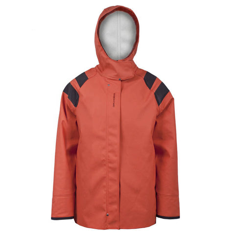 Grundéns Unisex Sedna 462 Hooded Jacket