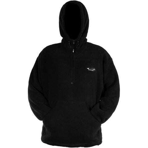 Grundéns Mens Bering Sea Fleece Pullover