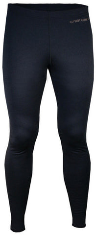Hot Chillys Men's Micro-Elite Chamois Tight