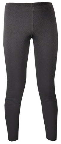 Hot Chillys Youth MTF Ankle Originals II Tight