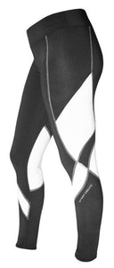 Hot Chillys Women's F8 Perf 8K Tight