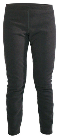 Hot Chillys Youth Micro Fleece Bottom