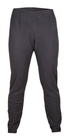 Hot Chillys Women's Micro Fleece Bottom