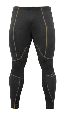 Hot Chillys Men's F9 Endurance Tight
