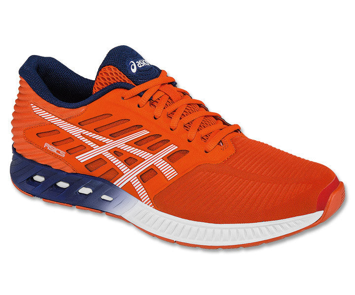Asics Men's fuzeX Running Shoe