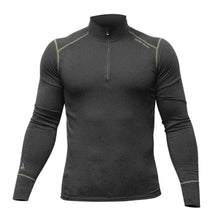 Load image into Gallery viewer, Hot Chillys Men's F8 Mer 8K Zip-T