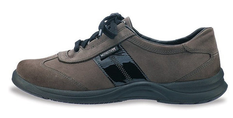Mephisto Women's Laser Shoes