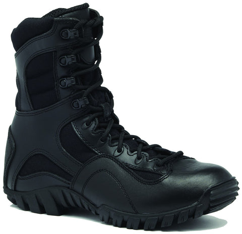 Belleville Tactical Research TR960 Men's Khyber Hot Weather Lightweight Tactical Boot