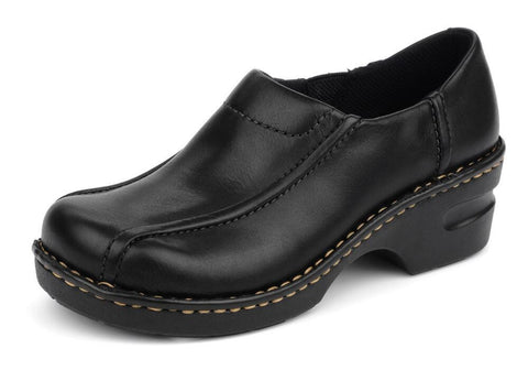 Eastland Women's Tracie Slip On