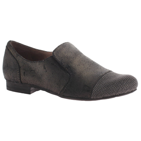 OTBT Women's Union Springs Shoe