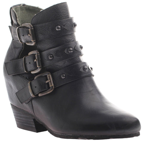 OTBT Women's Valley View Boot