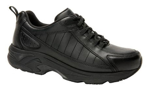 Drew Shoes Men's Voyager Shoes