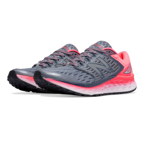 New Balance Women's Fresh Foam 1080 Running Shoe