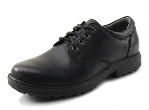 Eastland Men's Xavier Oxford