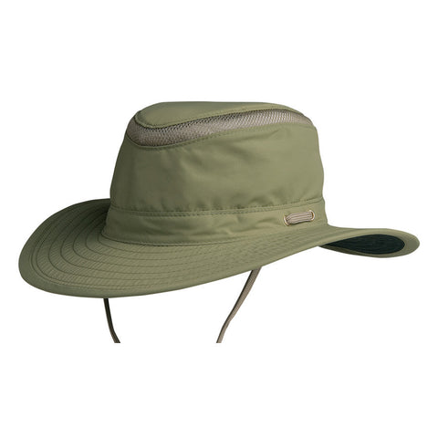 Conner Men's Tarpon Springs Floating Supplex Sailing Hat