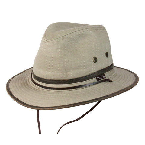 Conner Men's Oak Tree Island Outdoor Hat