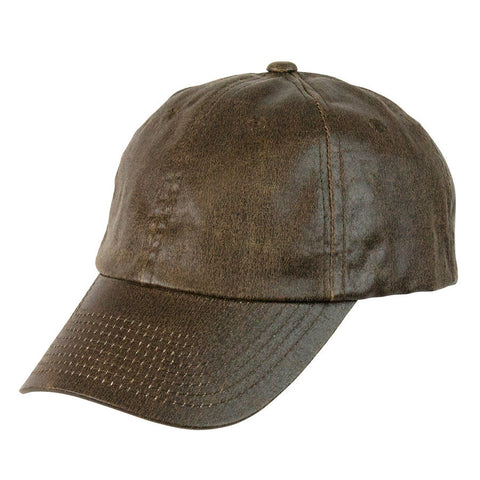 Conner Men's Auckland Explorer Cap