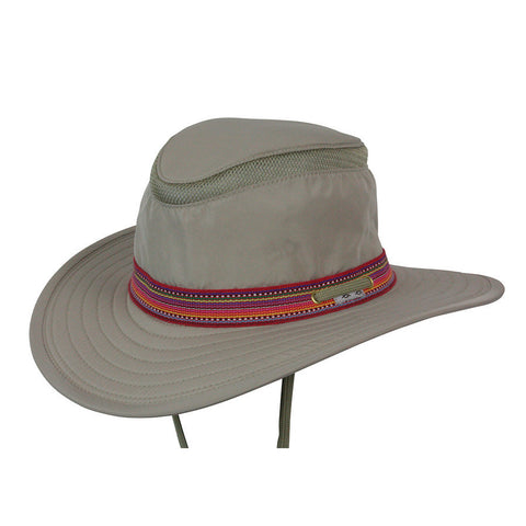 Conner Men's Sunfish Boater Hat