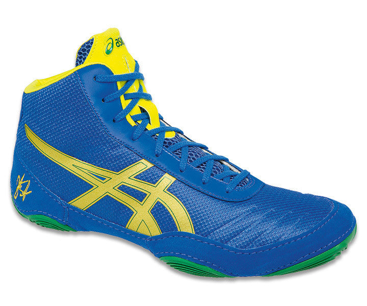 Asics Men's JB Elite™ V2.0