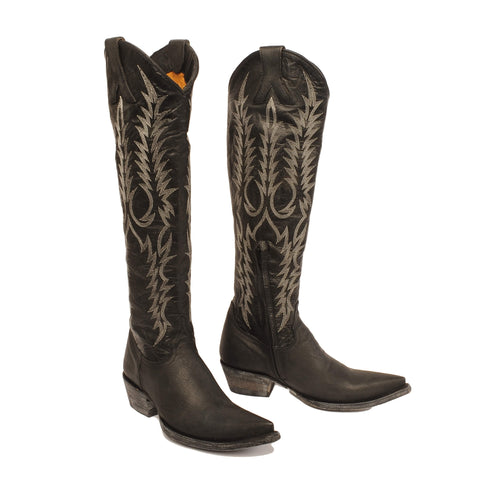 Old Gringo Women's Mayra Boot