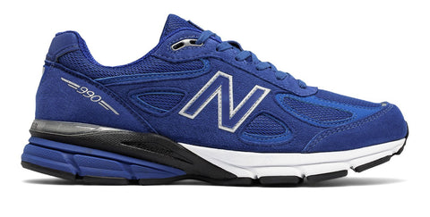 a80ee8ce596b New Balance Women s W1540WB2 Running Shoe.  164.99. View. UV Blue with  Silver