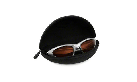 Oakley Men's Soft Vault Sunglass Case