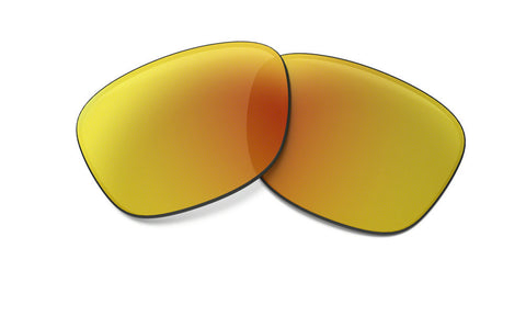 Oakley Women's Forehand™ Replacement Lenses