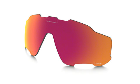 Oakley Men's Jawbreaker™ Prizm™ Replacement Lenses