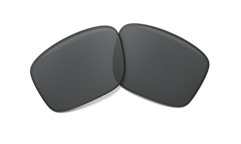Oakley Men's Mainlink Replacement Lenses