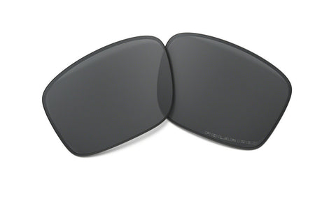 Oakley Men's Mainlink Polarized Replacement Lenses