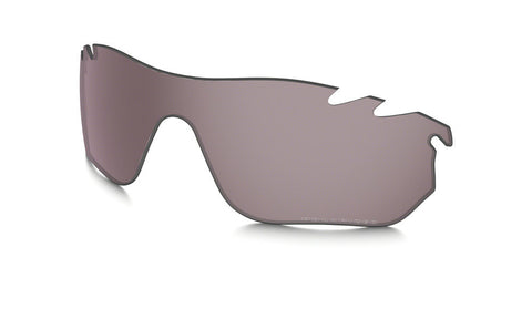 Oakley Women's Polarized Radarlock™ Edge™ Replacement Lenses