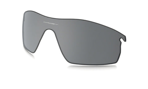 Oakley Men's Radarlock™ Pitch™ Replacement Lenses