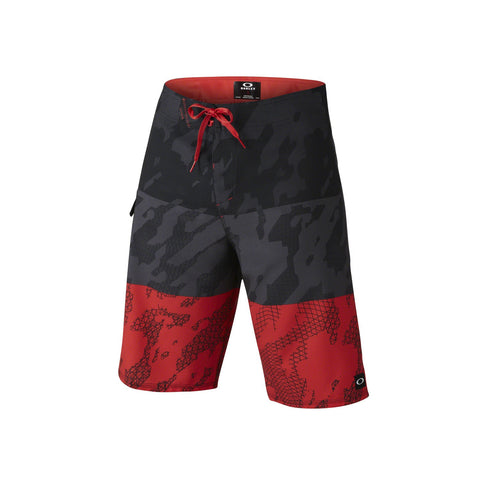 Oakley Men's Del Mar Boardshorts 21""