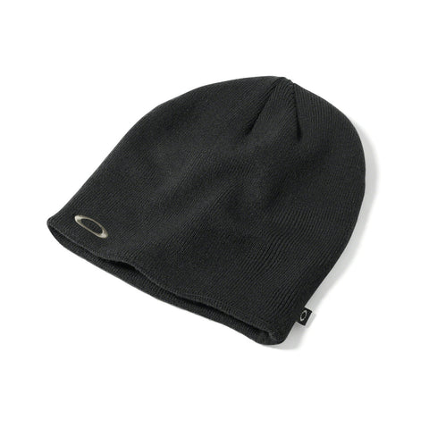 Oakley Men's Fine Knit Beanie