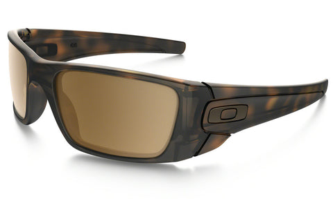 Oakley Men's Fuel Cell™ Sunglass
