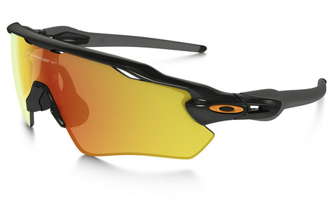 Oakley Men's Radar® Ev Path™ Team Colors Sunglass
