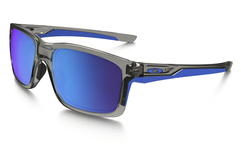 Oakley Men's Mainlink Sunglass