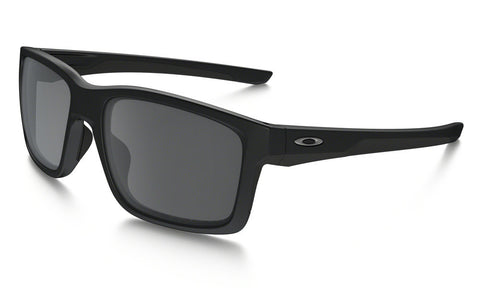 Oakley Men's Mainlink Polarized Sunglass